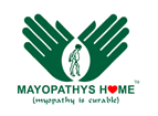 Mayopathys Home - Muscular Dystrophy Treatment Centre